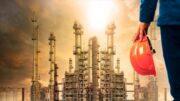 ۸۶ میلیارد دلار یارانه؛ برای تشویق به اسراف بیشتر/ چگونه تجدیدپذیرها گاز را صادراتی میکنند؟