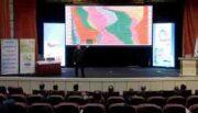 سمینار آموزشی مدیریت در هزاره سوم در شرکت پاکسان برگزار شد