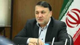 با حکم وزیر امور اقتصادی و دارایی، آیت اله ابراهیمی مدیرعامل بانک سپه شد