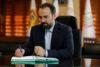 شهیدان و ایثارگران سرافراز و رهروان مکتب عاشورا؛ بیمهگران امنیت و آرامش کشور