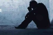 داروی «کتامین» برای درمان افسردگی حاد مفید است