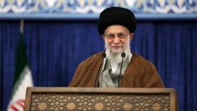 موافقت رهبر انقلاب با عفو یا تخفیف مجازات ۲هزار و ۸۲۵ از محکومان