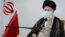 دستور رهبری به رییس جمهور برای بررسی تعطیلی دو هفته ای کشور در ستاد کرونا