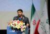 تأمین نخستین محموله لولههای آبرسانی به خوزستان با اعتبار ۷۰ میلیارد تومانی ستاد اجرایی فرمان امام