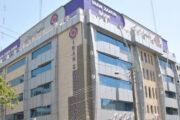 پلتفرم فراز بانک ایرانزمین فراتر از نئوبانک