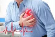 بیماری لثه با بروز بیماری های قلبی مرتبط است