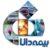 بیمه دانا، رتبه نخست انتشار اخبار تولیدی صنعت بیمه را کسب کرد