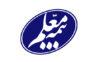 دستور ویژه مدیرعامل بیمه معلم جهت پرداخت غرامت نوجوان ایذهای