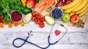 تدابیر بهره مندی از تغذیه سالم در فصل پائیز