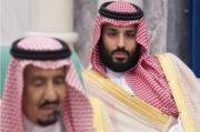 عربستان سعودی در یمن به دنبال فرافکنی است/هوشیاری «صنعاء»