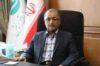 پیام تبریک مدیرعامل سازمان منطقه آزاد کیش به مناسبت فرا رسیدن هفته دفاع مقدس