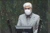 شهریاری: واکسیناسیون به معنای بیتوجهی به رعایت پروتکلها نیست