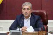 مانع زدایی عملیاتی بانک ملی ایران از مسیر تولید
