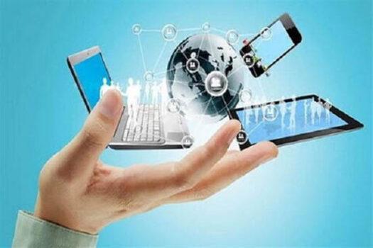 تحول دیجیتال منجر به کاهش مراجعات حضوری به شعب تأمین اجتماعی میشود