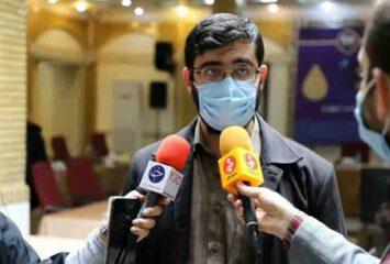 فعالسازی ۱۴۰۰ گروه فعال حوزه بانوان در مناطق محروم کشور توسط ستاد اجرایی فرمان امام