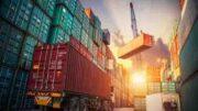 صادرات در دولت سیزدهم جان میگیرد؟
