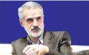 سیاستهای ایران و ترکیه درقبال باکو