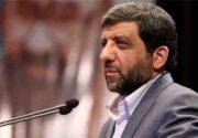 برنامه های وزیر پیشنهادی میراث فرهنگی اعلام شد