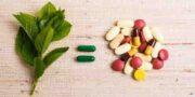 ۵۰ قلم داروی طب سنتی تحت پوشش بیمه است