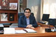 مزیتهای توسعه صنعت فولاد در خوزستان چیست؟