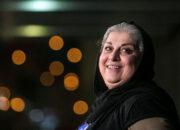 وداع با «مادر جسور سینمای ایران»