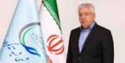 رکورد جدید تولید محصولات «پلیاتیلن ترفتالات» ایران شکسته شد