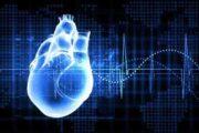 ویتامین K برای سلامت قلب مفید است