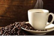 مصرف روزانه قهوه از سلامت قلب محافظت می کند