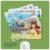 کتاب داستان کودک «ماجرای یاسمین در بیدبلند خلیج فارس» منتشر شد/کودکان ایرانی با بزرگترین تاسیسات گازی دوستدار محیط زیست در قالب داستان آشنا میشوند
