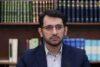 ضرورت تشکیل شورای عالی تعاون