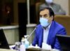 واردات واکسن کرونا از چین به ایران محدودیتی ندارد