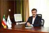 مدیرعامل بانک ملی ایران منصوب شد