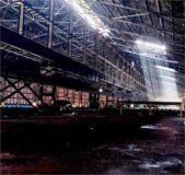 مدیر عامل : فولاد خوزستان همچنان در انتظار لغو محدودیتهای برق