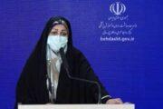 چگونگی استفاده از طب ایرانی برای کمک به درمان کرونا / درخواستِ پوشش بیمهای خدمات طب سنتی