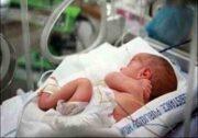 نکاتی که مادران در دوران شیردهی نوزاد باید رعایت کنند