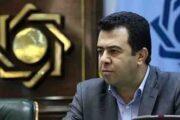 جزئیات رشد اقتصادی و خروج اقتصاد ایران از رکورد