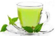 چای سبز و کاکائو به طول عمر افراد مسن کمک می کند