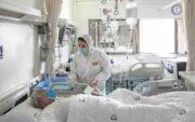 نتایج مطالعات «فاویپیراویر» و «رمدسیویر» در بهبود بیماران کرونایی