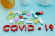 قرص کووید ۱۹ ریسک بستری را به نصف کاهش می دهد