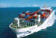 تجارت ۱۶ میلیارد دلاری ایران با اعضای پیمان شانگهای