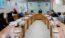 برگزاری دومین نشست تخصصی میز حسابرسی داخلی پژوهشکده بیمه