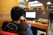 معامله ۳ هزار عدد کنتور برق به شیوه مناقصه در بورس کالا