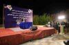 اهتمام ویژه به معیشت مردم در اجرای طرح های اقتصادی مناطق آزاد