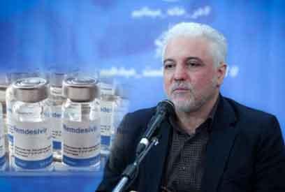 ۳ میلیون واکسن کرونا وارد کشور میشود