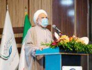 این نمایشگاه میتواند زمینهساز یک حماسه اقتصادی تولیدی درمنطقه شود/ پیشنهاد نماینده ماهشهر در مجلس شورای اسلامی،برای تشکیل کمیته ارتقای کیفیت تولیدات کارگاههای کوچک در منطقه