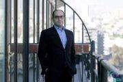 عرضه سیمان در بورس کالا سرآغازی بر پایان قیمتگذاری دستوری