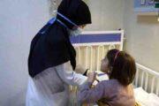 سرطان کلیه شایعترین بیماری کودکان ایران