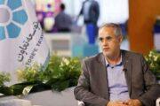 تسهیلات بانک توسعه تعاون برای فعالین صنایعدستی و گردشگری