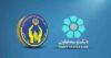 تحقق ۹۹ درصدی سهمیه بانک توسعه تعاون در حمایت از مدد جویان کمیته امداد