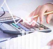 ۲٫۷ برابر شدن مانده کل تسهیلات پرداختی بانک ملی ایران طی پنج سال